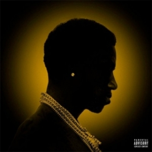 Instrumental: Gucci Mane - I Get The Bag ft. Migos (Produced By Southside & Metro Boomin)